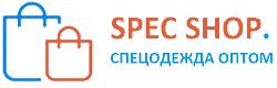 Spec-Shop23